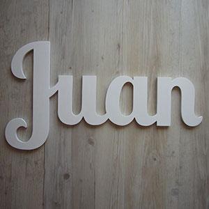 juan-blanco-2 Galería 6