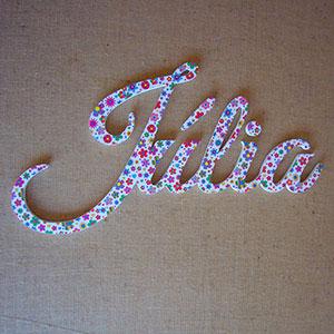 julia-3002 Galería 6