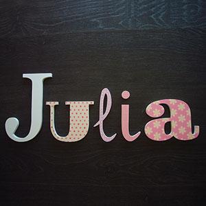 julia-34 Galería 6