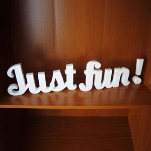 just-fun-300 Galería 6