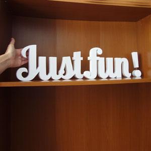 just-fun300 Galería 6