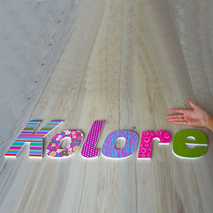 kolore34 Galería 6