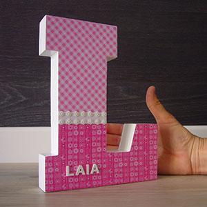 laia31 Galería 6