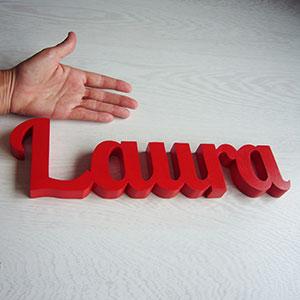 laura-rojo-4 Galería 6