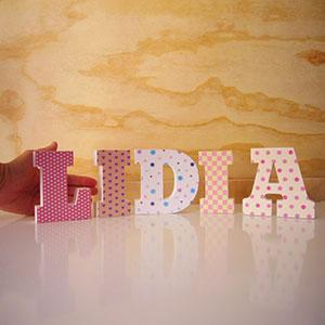 lidia-2 Galería 7