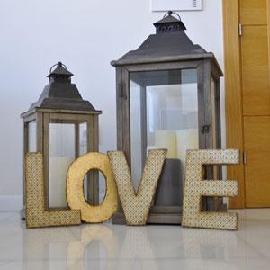 love300- Galería 7