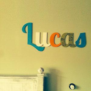 lucas300 Galería 7