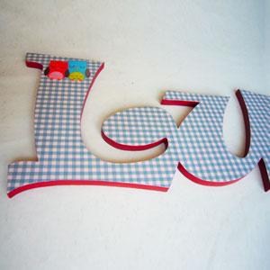 lucca-22 Galería 7
