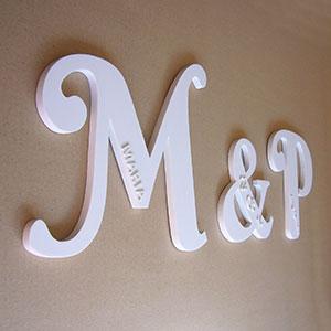 m6p33 Galería 7