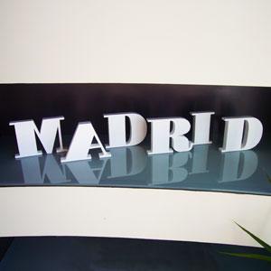 madrid21 Galería 7