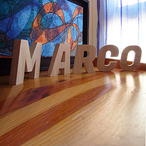 marco3000 Galería 8