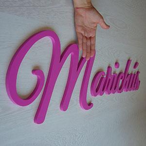 marichus34 Galería 8