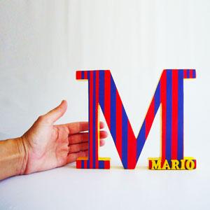 mario-fcbb Galería 7