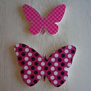 mariposas-2 Galeria 10