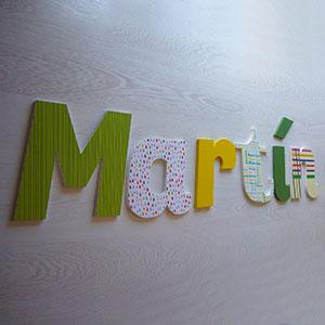 martin-2 Galería 8