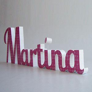 martina-330 Galería 7