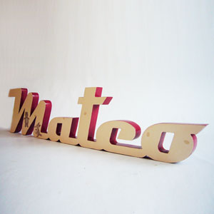 mateo300-2 Galería 8