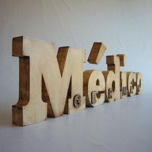 medico300 Galería 8