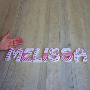 melissa-33 Galería 7