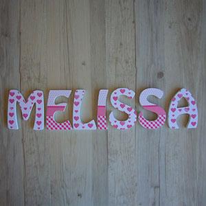 melissa-9 Galería 8