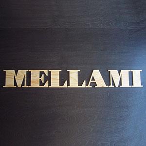 mellami-33 Galería 8