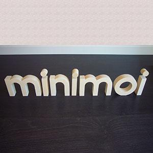 minimoi3 Galería 8
