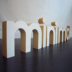 minimoi33 Galería 8