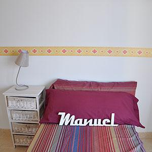 mmmanu300 Galería 7