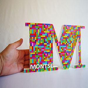 montss Galería 7