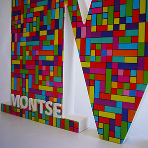 montts-1 Galería 7
