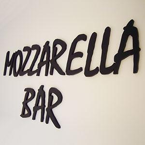 mozzarella-b Galería 8