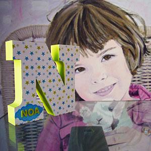 noa3000 Galería 8