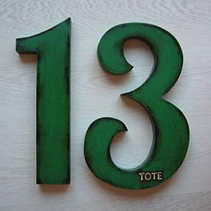 numero-13-2 Galeria 10