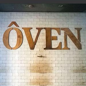oven300 Galería 8