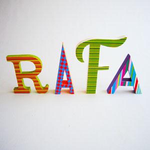 rafa Galeria 10