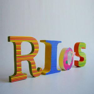 rios-5 Galeria 10