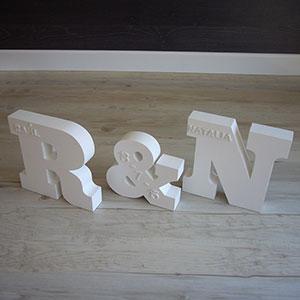 rn2 Galeria 10