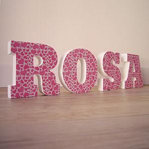 rosa-rosa-3 Galeria 10