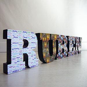 ruben31 Galeria 10
