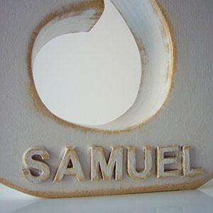 samuel3001 Galeria 10