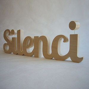 silenci333 Galeria 10