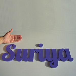 suriya3 Galeria 10