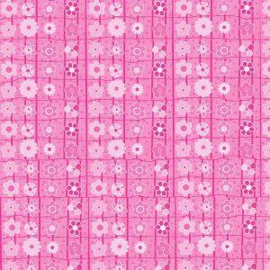 flores-fucsia-rayas-papel