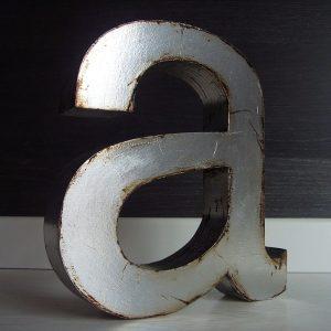 a-plata-envejecida