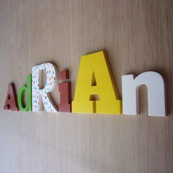 adrian-8-350x350 Palabras y nombres multicolor que alegran tu hogar Consejos