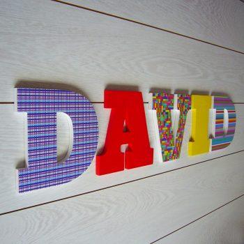 david88-350x350 Palabras y nombres multicolor que alegran tu hogar Consejos
