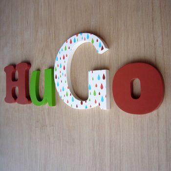 hugo-80-350x350 Palabras y nombres multicolor que alegran tu hogar Consejos