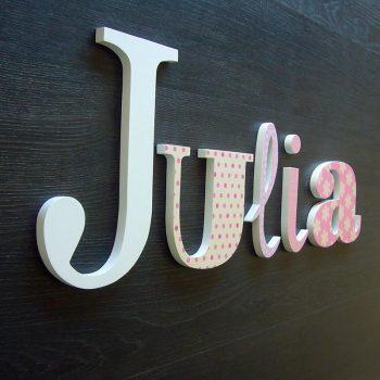julia-89-350x350 Palabras y nombres multicolor que alegran tu hogar Consejos