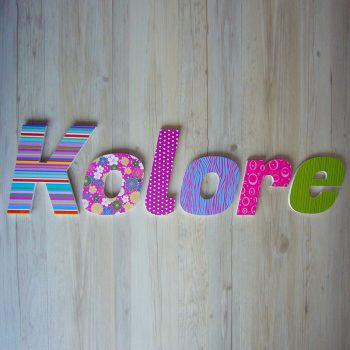 kolore88-350x350 Palabras y nombres multicolor que alegran tu hogar Consejos
