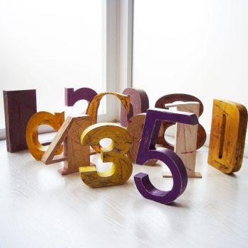letras-envejecidas-82-350x350 Si quieres que tus letras tengan estabilidad sigue leyendo Consejos
